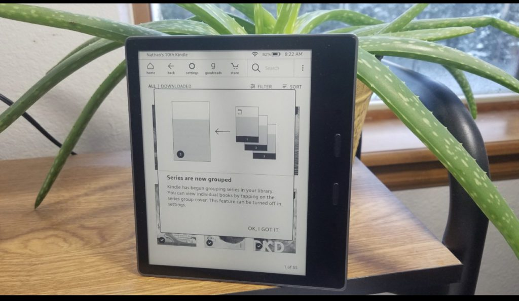 15 Lesser Known Amazon Kindle Tips and Tricks To Get The Best Out of Your E-Reader